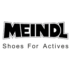 Meindl shoes for actives