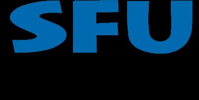 SFU 401x201