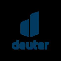 Logo der Firma deuter