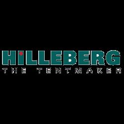 Hilleberg the tentmaker