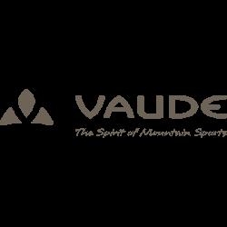 vaude the spirit of mountain sports