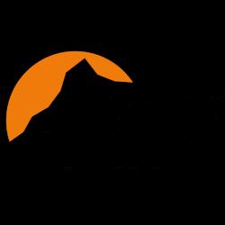 LoweAlpine Logo