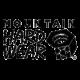 Mountain Hardwear logo