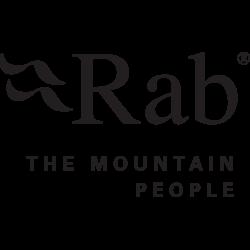 Rab the Mountain people