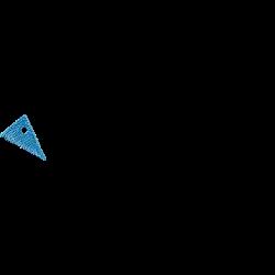 Logo der Firma Klättermusen
