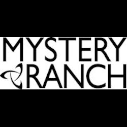 Logo der Firma Mystery Ranch