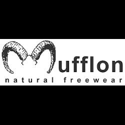 Logo der Firma Mufflon
