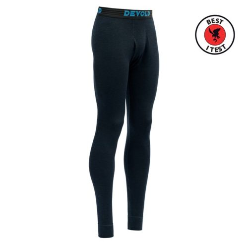 DV M Expedition Leggings w fly
