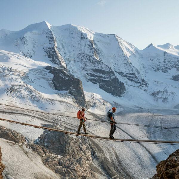 Hiking_Futura_SideShot_7_Stefan_Neuhauser
