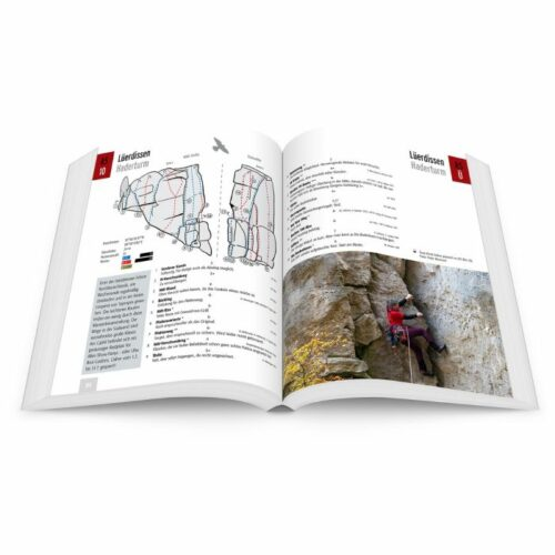 Hoch im Norden im Buch 4