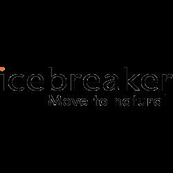 Icebreaker Logo Move to natural