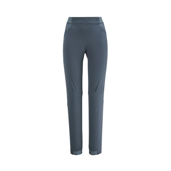Millet_W LTK Speed Pants Women_orion blue-marine