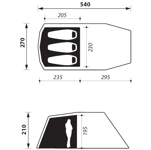Nomad_Dogon 3plus1Air_floorplan
