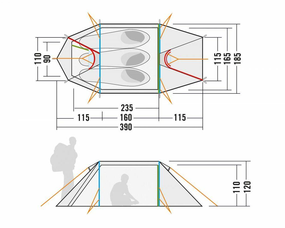 Tatonka_Arctis3.235PU_lightolive_floorplan