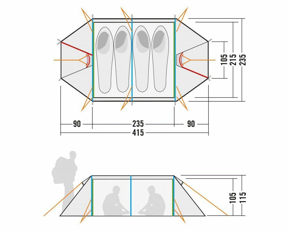 Tatonka_Buffin4_lightolive_floorplan