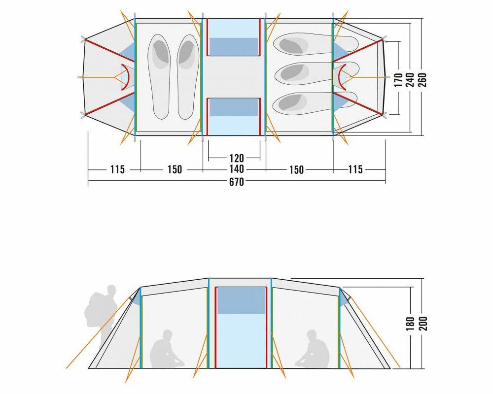 Tatonka_FamilyTrek_lightolive_floorplan