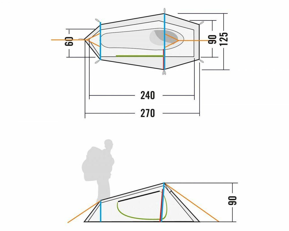 Tatonka_Koli_lightolive_floorplan