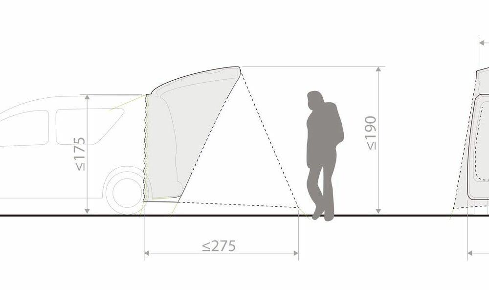 Vaude_DriveTrunk_linen_measurements
