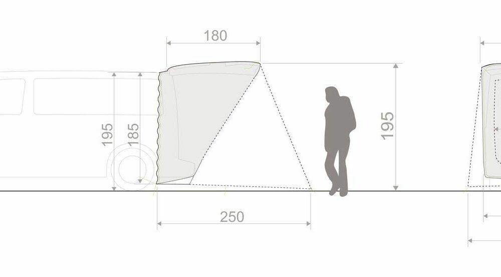 Vaude_DriveVanTrunk_linen_measurements
