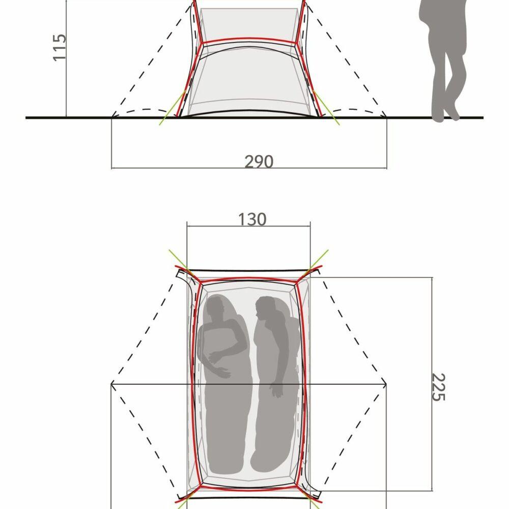 Vaude_LowChapelL2P_avocado_floorplan