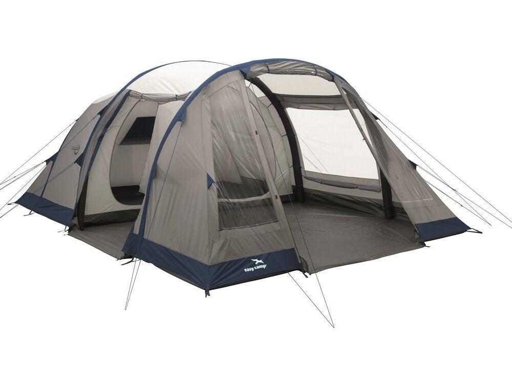 easy-camp-tempest-600