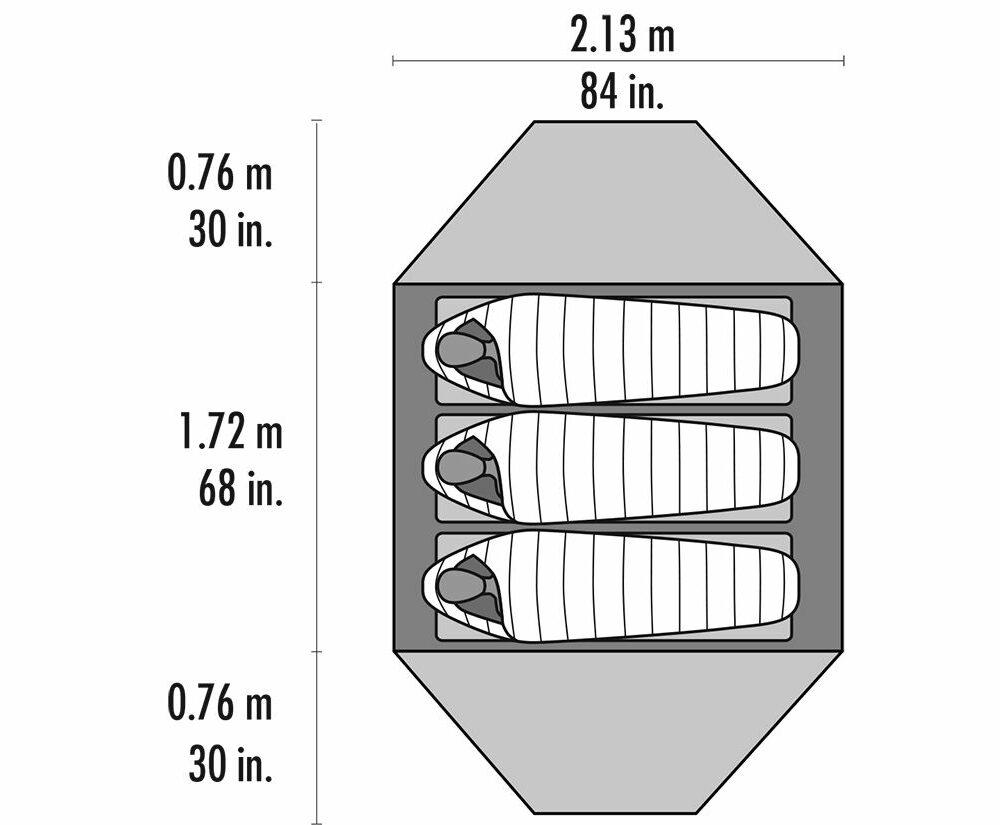 msr_elixir3_floorplan_top