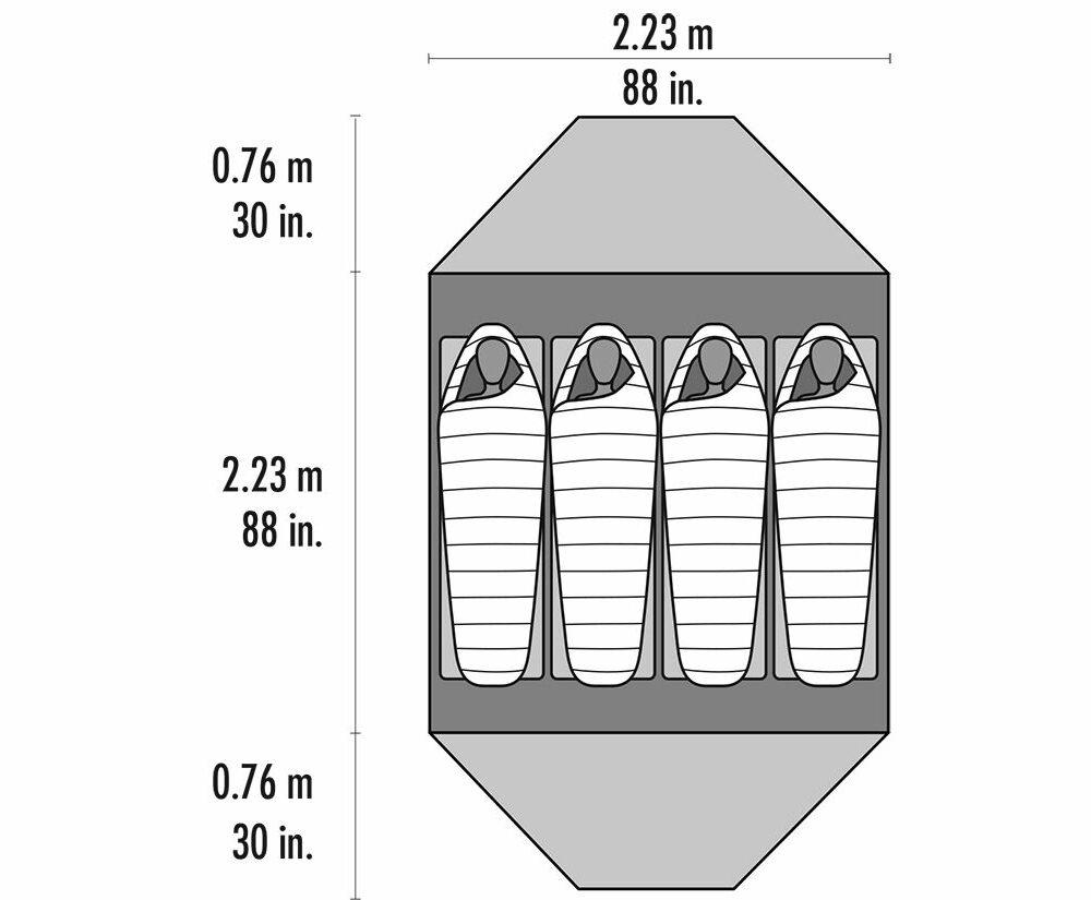 msr_elixir4_floorplan_top
