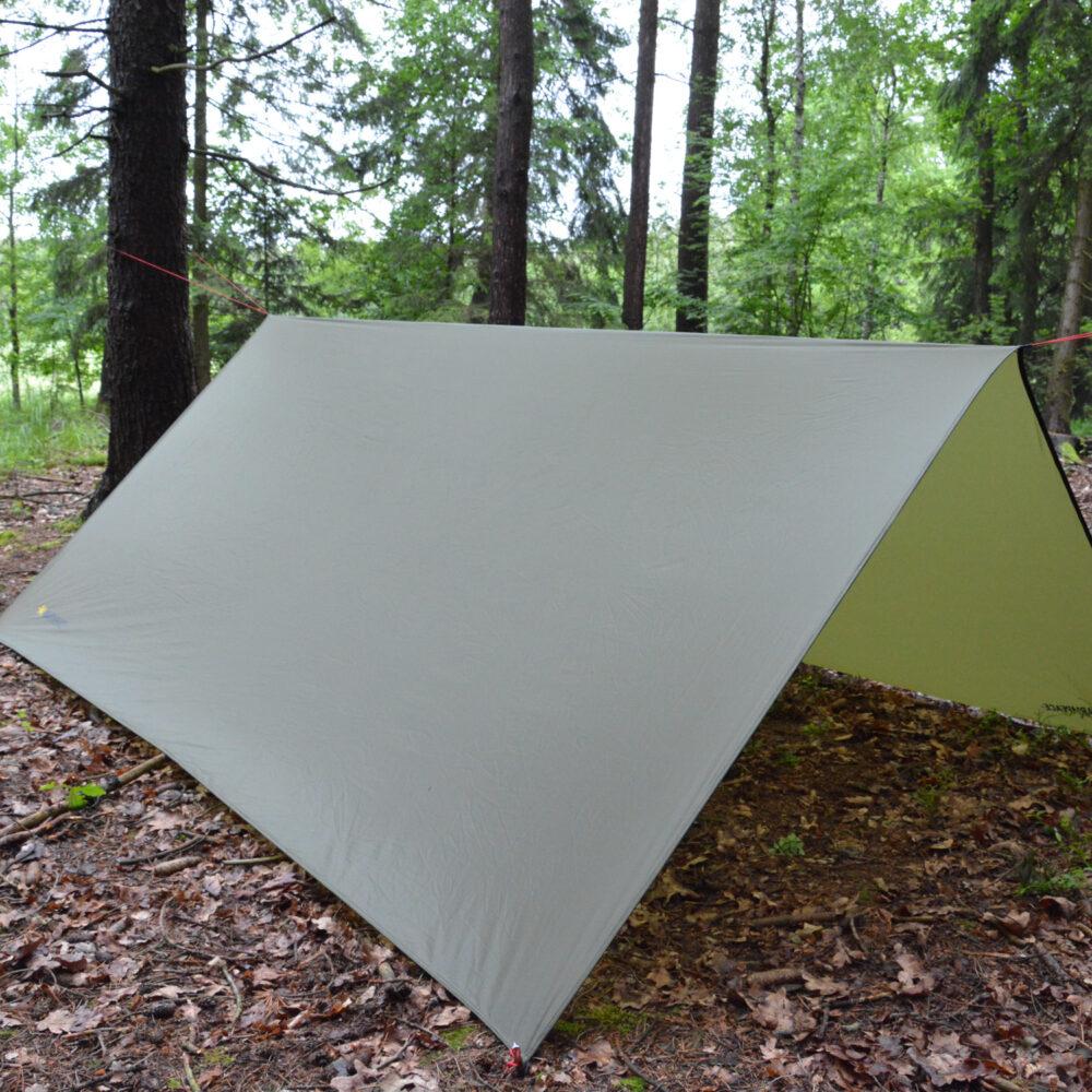 shelter_tarp